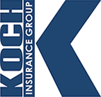 Koch Insurance Group